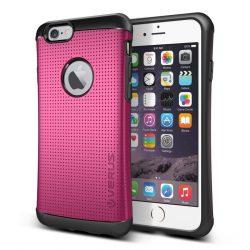 VRS Design (VERUS) iPhone 6 Plus/6S Plus Hard Drop hátlap, tok, rózsaszín