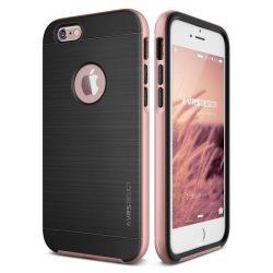 VRS Design (VERUS) iPhone 6 Plus/6S Plus High Pro Shield hátlap,tok, rozé arany