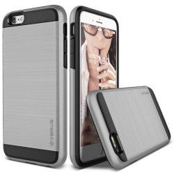 VRS Design (VERUS) iPhone 6 Plus/6S Plus Verge hátlap, tok, ezüst