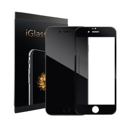 iGlass Pro kijelzővédő üvegfólia – iPhone 8