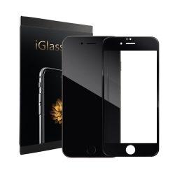 iGlass Pro kijelzővédő üvegfólia iPhone 6/6S Plus
