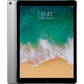 iPad Pro 12,9