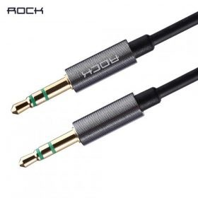 Audio kábelek