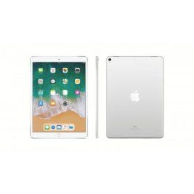 iPad Pro 10,5'