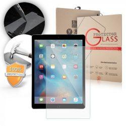 iPad Pro 12,9 LCD Glass Screen edzett üvegfólia (tempered glass) 9H keménységű