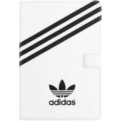 Adidas Original BASICS iPad Mini 2/3 tok, fehér