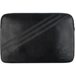 Adidas Original Laptop Sleeve 15'' laptop táska, fekete