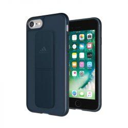 Adidas Performance Grip Case iPhone 6/7/8 hátlap, tok, kék