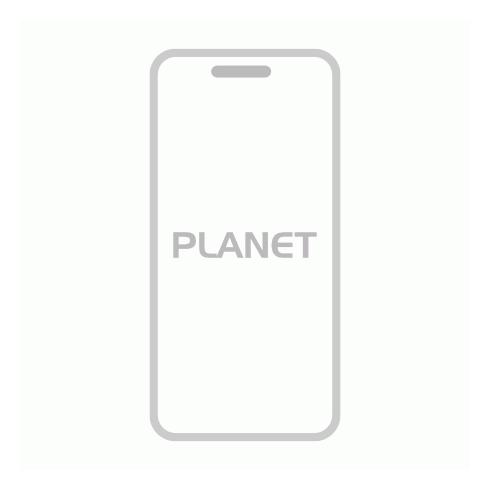Baseus Mini S PD Power Bank külső akkumulátor 10000 mAh USB/USB-C PD, digitális kijelzővel, gyorstöltés, 10000 mAh, fekete