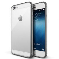 VRS Design (VERUS) iPhone 6 Plus/6S Plus Crystal MIXX hátlap, tok, átlátszó