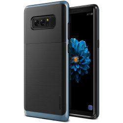 VRS Design (VERUS) Samsung Galaxy Note 8 High Pro Shield hátlap, tok, kék