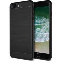 VRS Design (VERUS) iPhone 7 Plus/8 Plus New Simpli Fit hátlap, tok, phantom fekete