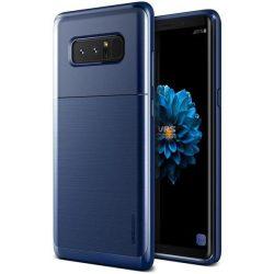 VRS Design (VERUS) Samsung Galaxy Note 8 High Pro Shield hátlap, tok, tengerkék