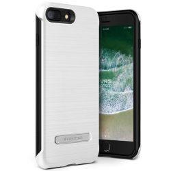 VRS Design (VERUS) iPhone 7 Plus/8 Plus New Duo Guard hátlap, tok, krém fehér