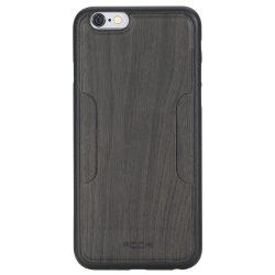 Rock iPhone 6 Plus Cana Series hátlap, tok, fekete