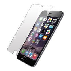 iPhone 6/6S/7/8  kijelzővédő edzett üvegfólia (tempered glass) 9H keménységű