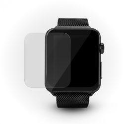 iGlass Standard kijelzővédő üvegfólia – Apple Watch