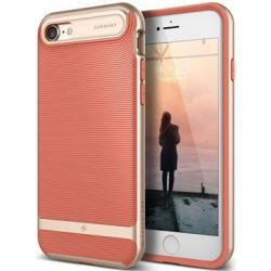 Caseology iPhone 6/6S case korall