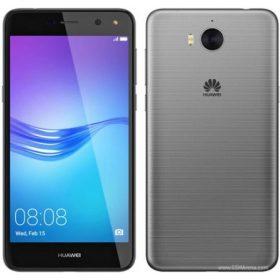 Huawei Ascend Y6 III (2017)