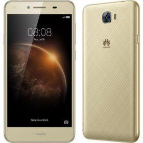 Huawei Ascend Y6 II COMPACT