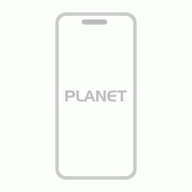 iPad 9.7 (2017-2018)