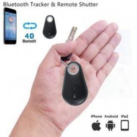 Bluetooth Távirányító