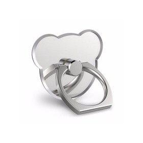 Selfie ring (szelfi gyűrű)