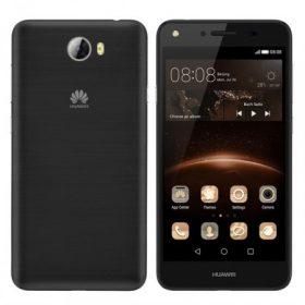 Huawei Ascend Y5 II (2016)