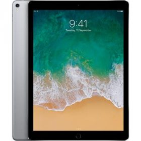 "iPad Pro 12,9"" (2015/2017)"