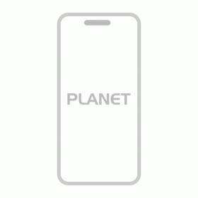 Samsung Galaxy A8 (2018) / A5 (2018)