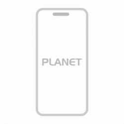 Asus Zenfone 2 Log-on edzett üvegfólia (tempered glass) 0.3mm, 9H keménységű, átlátszó